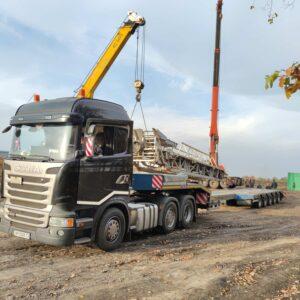 грузовые-перевозки-украина-03