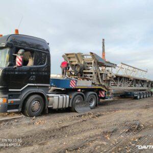 грузовые-перевозки-украина-04
