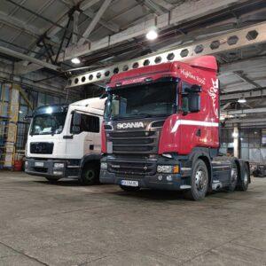 грузовые-перевозки-украина-05