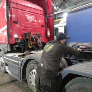 грузовые-перевозки-украина-06