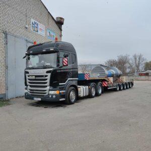 грузовые-перевозки-украина-07