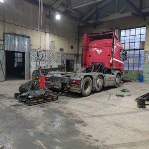 грузовые-перевозки-украина-08