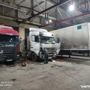 грузовые-перевозки-украина-09