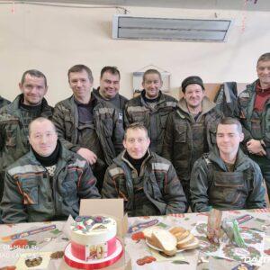 грузовые-перевозки-украина-12