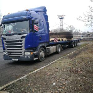 грузовые-перевозки-украина-14