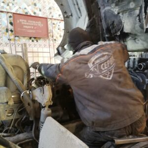 грузовые-перевозки-украина-15