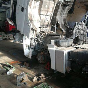грузовые-перевозки-украина-17