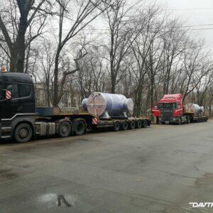 грузовые-перевозки-украина-18