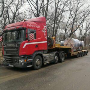 грузовые-перевозки-украина-19