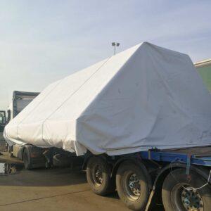 грузовые-перевозки-украина-20