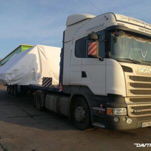 грузовые-перевозки-украина-21