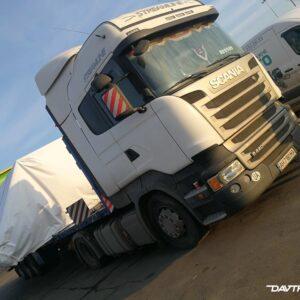 грузовые-перевозки-украина-22