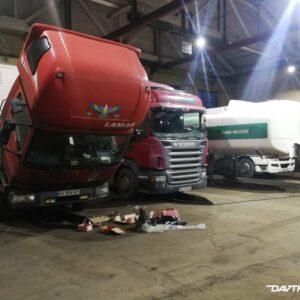 грузовые-перевозки-украина-23