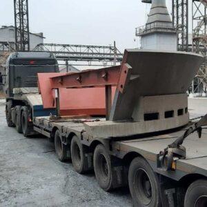 грузовые-перевозки-украина-25