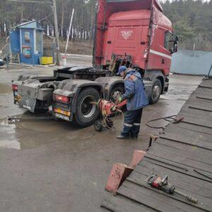 грузовые-перевозки-украина-26