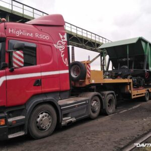 грузовые-перевозки-украина-27