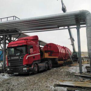 грузовые-перевозки-украина-28