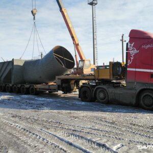 грузовые-перевозки-украина-29