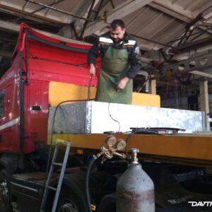 грузовые-перевозки-украина-30