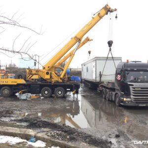грузовые-перевозки-украина-31