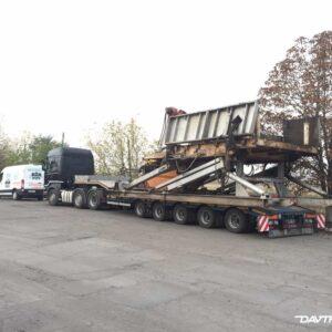 грузовые-перевозки-украина-32