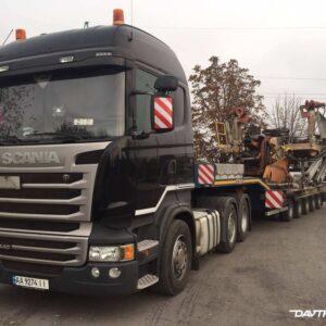 грузовые-перевозки-украина-33