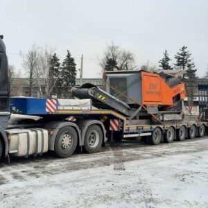 грузовые-перевозки-украина-34