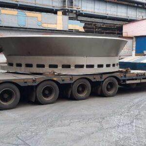грузовые-перевозки-украина-36