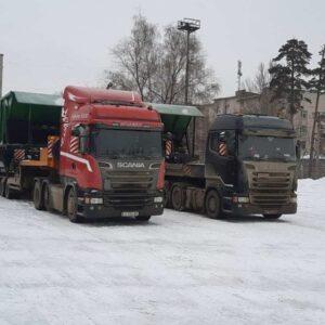 грузовые-перевозки-украина-37