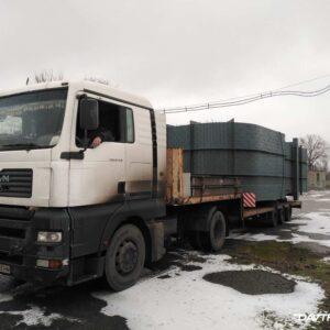 грузовые-перевозки-украина-40