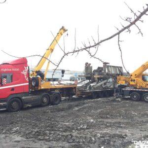 грузовые-перевозки-украина-41