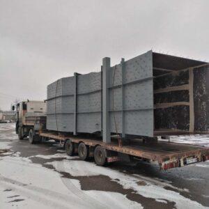 грузовые-перевозки-украина-42