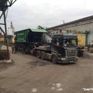 грузовые-перевозки-украина-43