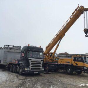 грузовые-перевозки-украина-44