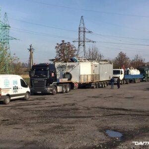 грузовые-перевозки-украина-46