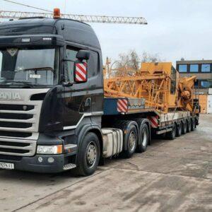 грузовые-перевозки-украина-47