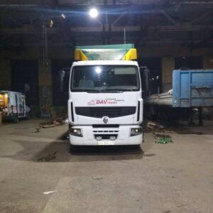 грузовые-перевозки-украина-48