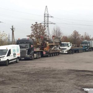 грузовые-перевозки-украина-49