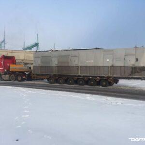 грузовые-перевозки-украина-50