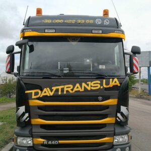 грузовые-перевозки-украина-52