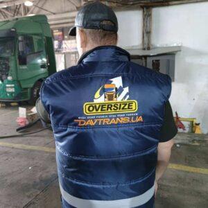 грузовые-перевозки-украина-53